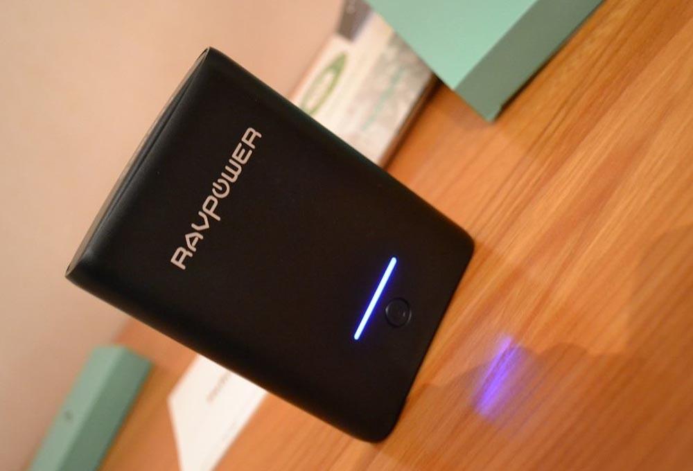 achat gadget high-tech