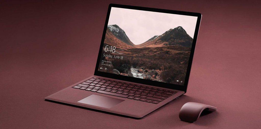 Top 10 des meilleurs ordinateurs portables convertibles pour 2018