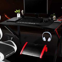Meilleure chaise gamer pas cher : Guide d'achat et comparatif pour un fauteuil gaming adapté