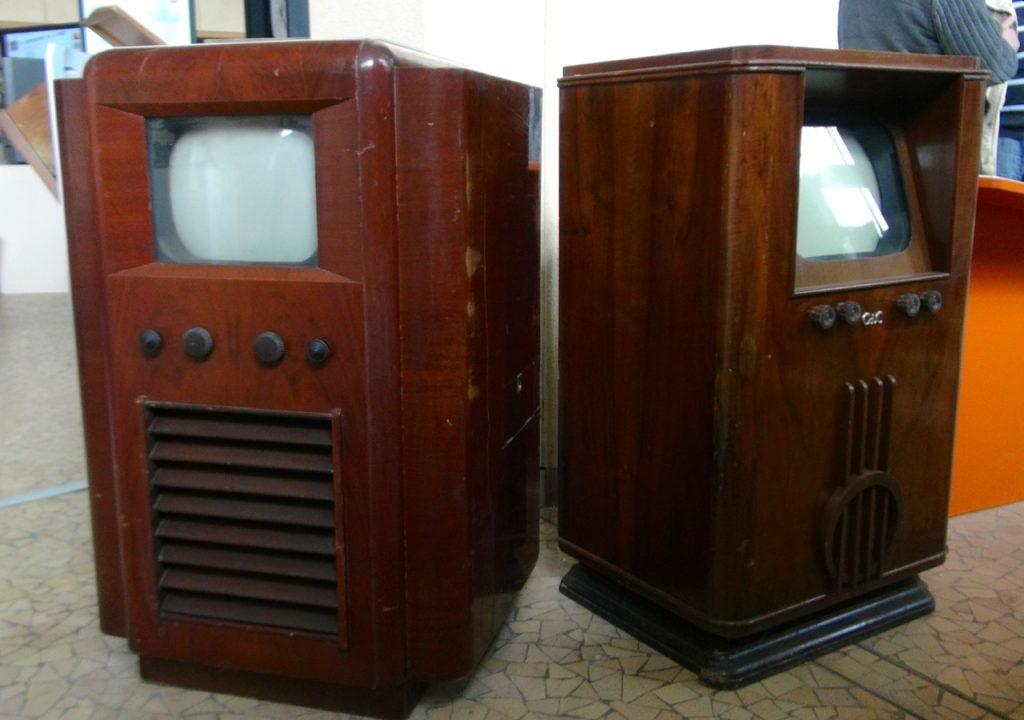 Comment choisir un ecran TV ?