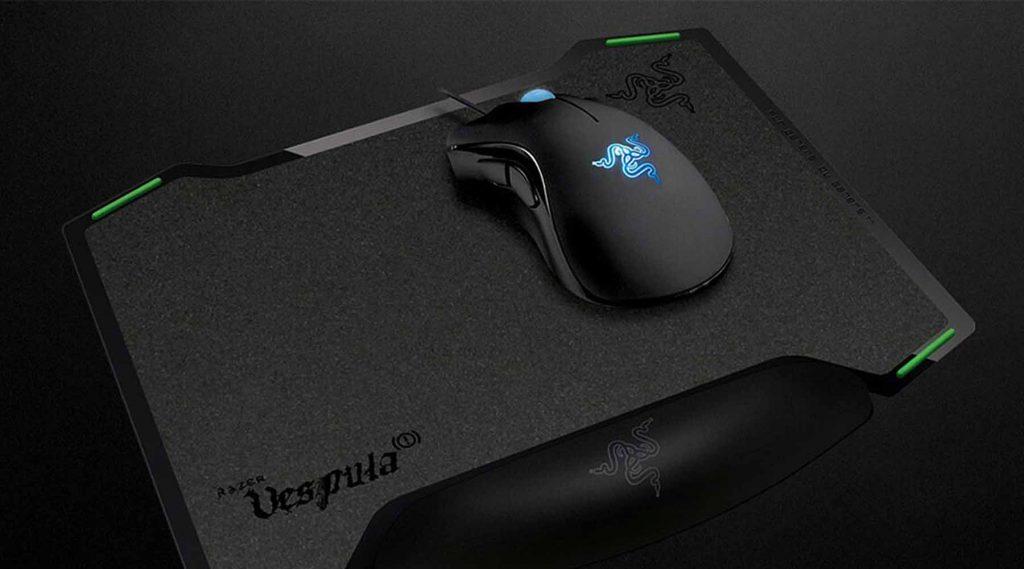 Guide d'achat : Comment bien choisir son tapis de souris pour le gaming