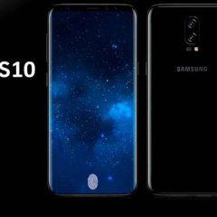 Samsung compterait sortir trois Galaxy S10 pour rivaliser mieux avec les trois iPhone de 2018