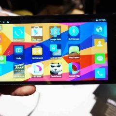 Comparatif et guide d'achat pour trouver le meilleur modèle de Smartphone gaming à acheter cette année