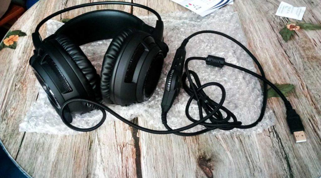 Guide d'achat casque audio gamer : Les critères à savoir pour trouver le meilleur