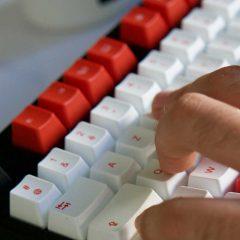 Quels sont les avantages d'opter pour un clavier de jeu vidéo mécanique ?