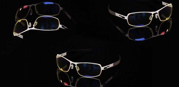 Gunnar Optiks MLG Phantom Onyx VS Nowave gaming : Comparatif de ses 2 lunettes gaming