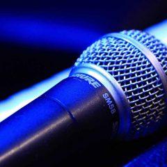 Guide d'achat pour trouver le meilleur microphone de karaoké ?