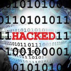 Piratage informatique : Nos conseils pour réduire les risques de piratage et sécuriser les données