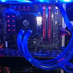 Meilleur processeur pour PC gamer : Notre guide d'achat de l'année