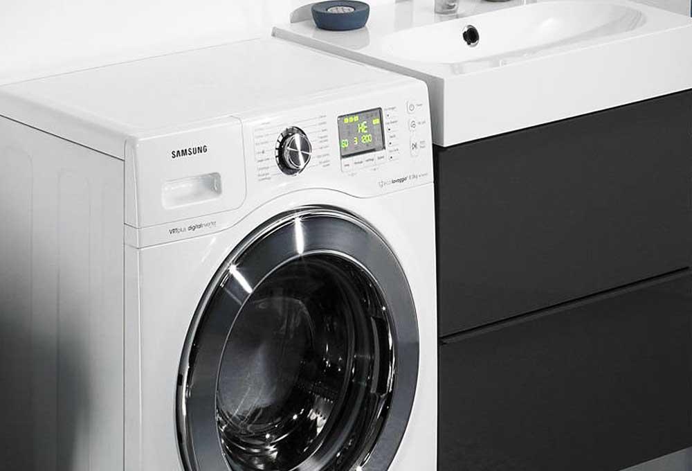 machine laver pas cher d occasion o et comment le revendre